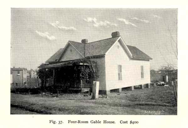 """<img typeof=""""foaf:Image"""" src=""""http://statelibrarync.org/learnnc/sites/default/files/images/tompk37.jpg"""" width=""""599"""" height=""""410"""" alt=""""A four-room mill house with gable"""" title=""""A four-room mill house with gable"""" />"""