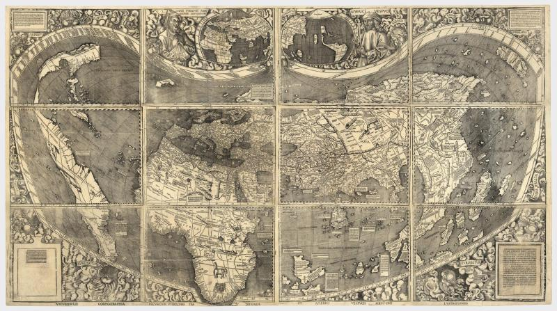"""<img typeof=""""foaf:Image"""" src=""""http://statelibrarync.org/learnnc/sites/default/files/images/universaliscosmographia.jpg"""" width=""""2048"""" height=""""1144"""" />"""