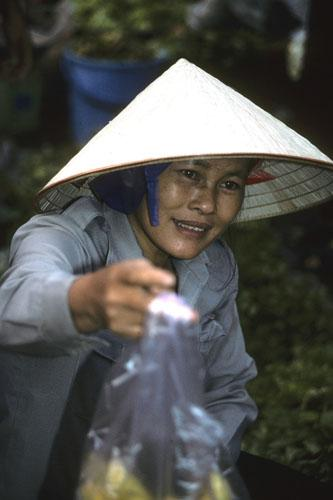 "<img typeof=""foaf:Image"" src=""http://statelibrarync.org/learnnc/sites/default/files/images/vietnam_060.jpg"" width=""333"" height=""500"" />"