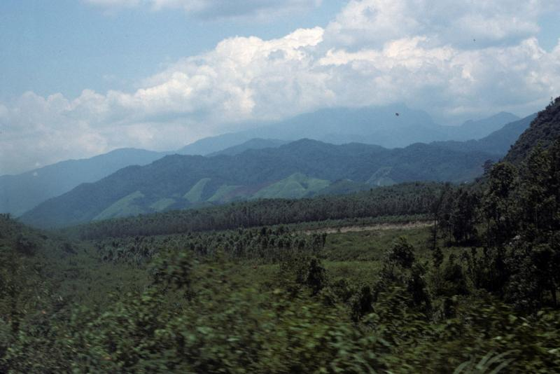 """<img typeof=""""foaf:Image"""" src=""""http://statelibrarync.org/learnnc/sites/default/files/images/vietnam_082.jpg"""" width=""""1024"""" height=""""683"""" alt=""""Landscape view of vegetation and mountains in former Demilitarized Zone"""" title=""""Landscape view of vegetation and mountains in former Demilitarized Zone"""" />"""
