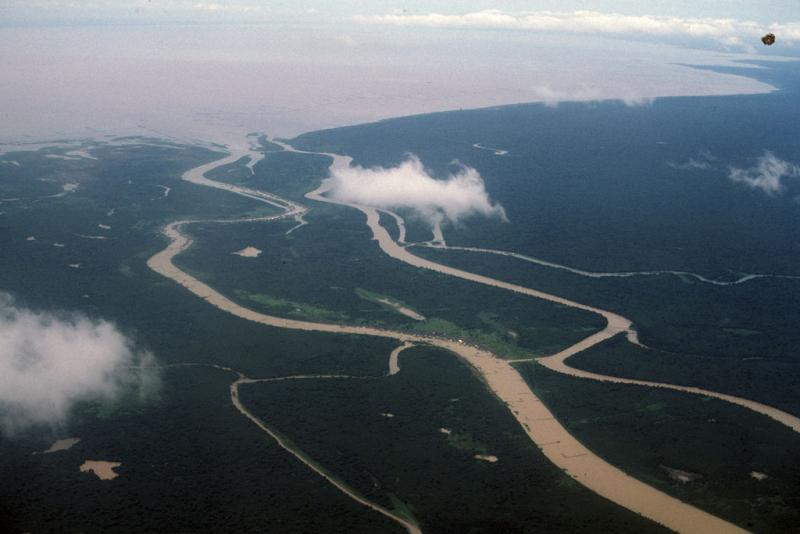 """<img typeof=""""foaf:Image"""" src=""""http://statelibrarync.org/learnnc/sites/default/files/images/vietnam_181.jpg"""" width=""""1024"""" height=""""683"""" alt=""""Aerial view of Mekong River joining Tonle Sap Lake near Siem Reap"""" title=""""Aerial view of Mekong River joining Tonle Sap Lake near Siem Reap"""" />"""
