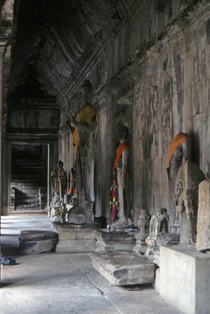 "<img typeof=""foaf:Image"" src=""http://statelibrarync.org/learnnc/sites/default/files/images/vietnam_210.jpg"" width=""683"" height=""1024"" alt=""Angkor Wat"" title=""Angkor Wat"" />"