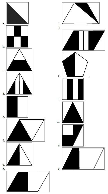 "<img typeof=""foaf:Image"" src=""http://statelibrarync.org/learnnc/sites/default/files/images/visualizing-halves.jpg"" width=""434"" height=""780"" alt=""Problem diagram: visualizing halves"" title=""Problem diagram: visualizing halves"" />"