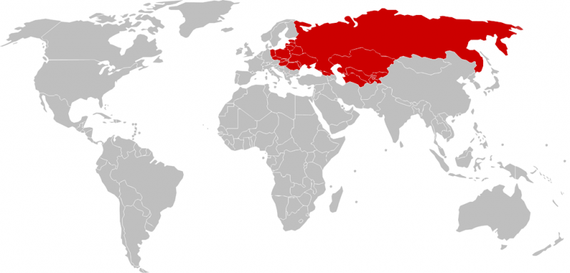 "<img typeof=""foaf:Image"" src=""http://statelibrarync.org/learnnc/sites/default/files/images/warsaw_pact_robinson_1024n.png"" width=""1024"" height=""490"" alt=""Warsaw pact nations (Robinson projection)"" title=""Warsaw pact nations (Robinson projection)"" />"