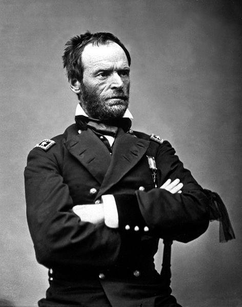 "<img typeof=""foaf:Image"" src=""http://statelibrarync.org/learnnc/sites/default/files/images/william_tecumseh_sherman.jpg"" width=""472"" height=""599"" alt=""William Tecumseh Sherman"" title=""William Tecumseh Sherman"" />"