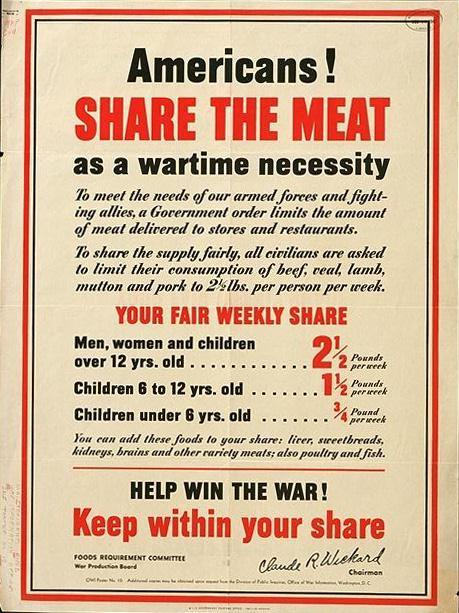 """<img typeof=""""foaf:Image"""" src=""""http://statelibrarync.org/learnnc/sites/default/files/images/ww1645-33.jpg"""" width=""""459"""" height=""""613"""" alt=""""Americans! Share the meat as a wartime necessity"""" title=""""Americans! Share the meat as a wartime necessity"""" />"""