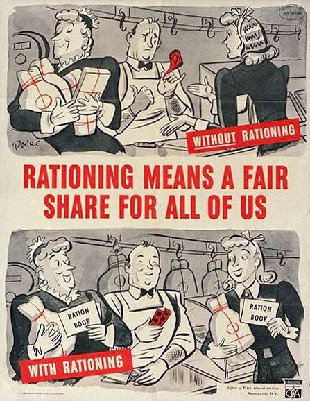 """<img typeof=""""foaf:Image"""" src=""""http://statelibrarync.org/learnnc/sites/default/files/images/ww1645-51.jpg"""" width=""""447"""" height=""""578"""" alt=""""Rationing means a fair share for all of us"""" title=""""Rationing means a fair share for all of us"""" />"""