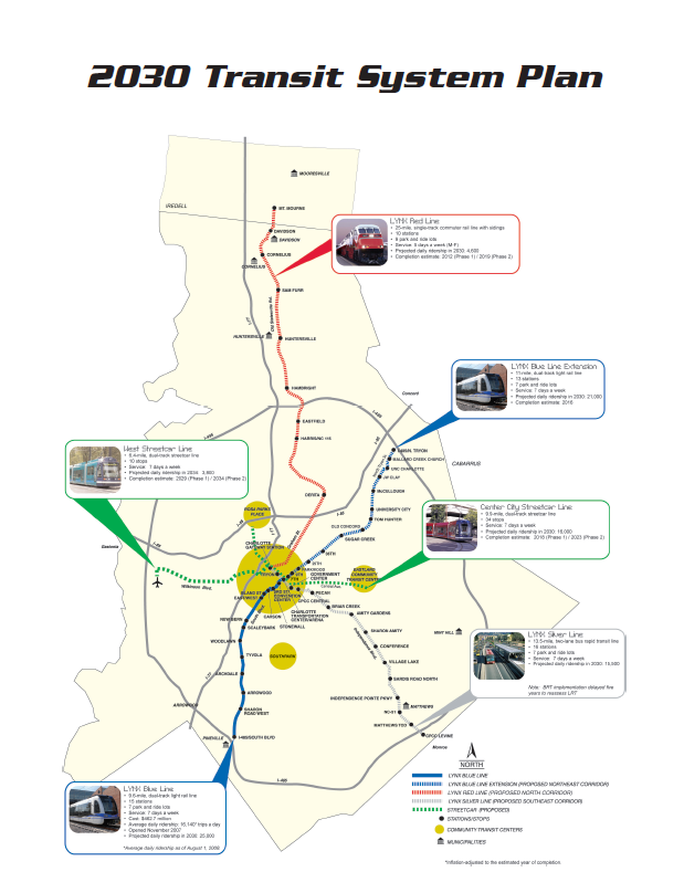 CharlotteTransitPlan.png