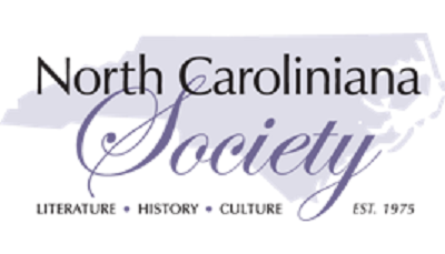 North Caroliniana Society