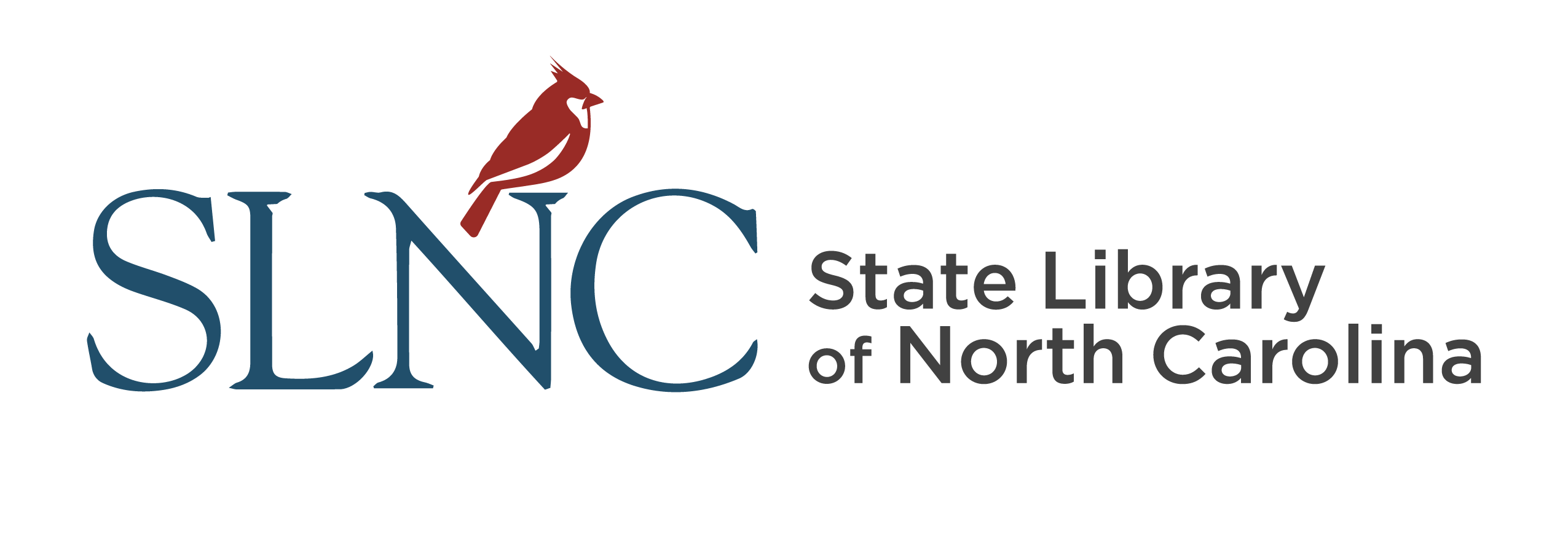 State Symbols and Official Adoptions | NCpedia