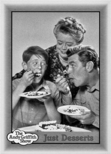 Andy Griffith Show Ncpedia