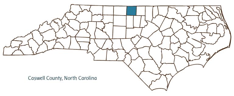 Image Result For North Carolina