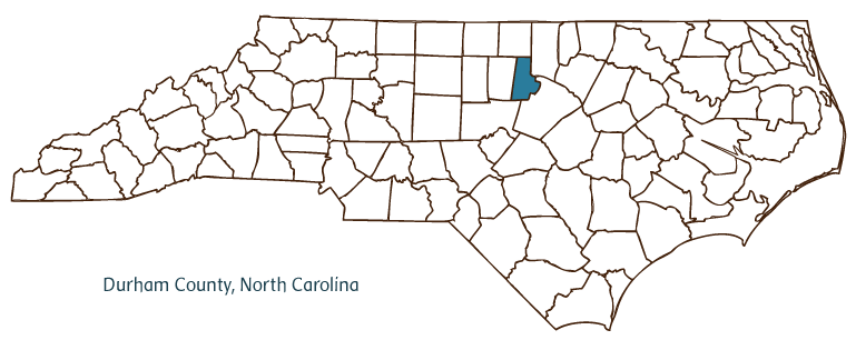 Durham County Ncpedia