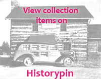 View collection items on Historypin at http://www.historypin.com/channels/view/6161026/