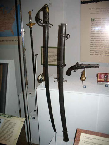 weapons used in the revolutionary and civil wars Firearms used durinf the american revolutionary war throughout countless conflicts including the french revolution, the napoleonic wars civil war (1861-1865.