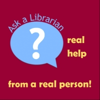 Get help from a librarian