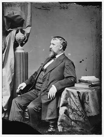 Library of Congress Prints and Photographs Division.
