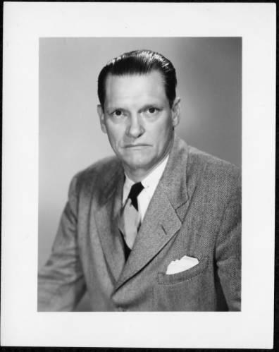 William D. Carmichael Jr.