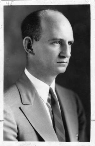 American sociologist Samuel Huntington: biography, basic work