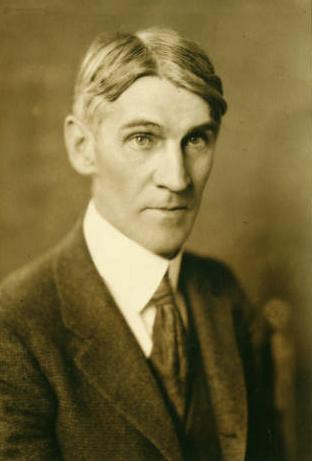 Howell, Edward Vernon   NCpedia