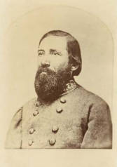 Brigadier General Cullen Andrews Battle, C.S.A. Courtesy of the Alabama Dept. of Archives and History.