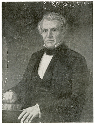 "Browne, William Garl, 1855. ""Edward Travis Brodnax."" North Carolina Portrait Index, 1700-1860. Chapel Hill: UNC Press. p. 32. (Digital page 46)."