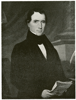 "Cooke, George, 1838. ""William Rufus King.""  North Carolina Portrait Index, 1700-1860. Chapel Hill: UNC Press. p. 133. (Digital page 147)."