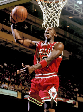 ee1a3e863a9330 Michael Jordan