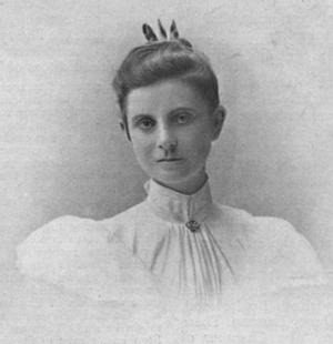 Elia W. Peattie: An Uncommon Writer, an Uncommon Woman (1862-1935)